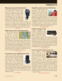 Marine News Magazine, page 41,  Dec 2012