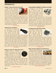 Marine News Magazine, page 42,  Dec 2012