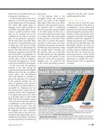 Marine News Magazine, page 21,  Feb 2013