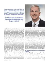 Marine News Magazine, page 25,  Feb 2013