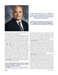 Marine News Magazine, page 26,  Feb 2013
