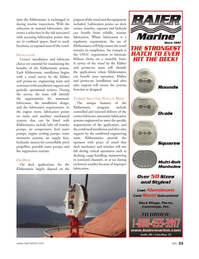 Marine News Magazine, page 33,  Feb 2013