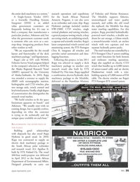 Marine News Magazine, page 35,  Feb 2013