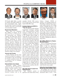 Marine News Magazine, page 39,  Feb 2013