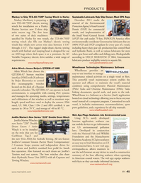 Marine News Magazine, page 41,  Feb 2013