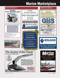 Marine News Magazine, page 47,  Feb 2013