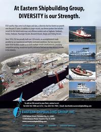 Marine News Magazine, page 13,  Mar 2013