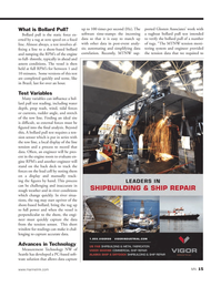 Marine News Magazine, page 15,  Mar 2013