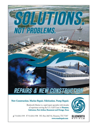 Marine News Magazine, page 19,  Mar 2013