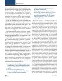 Marine News Magazine, page 22,  Mar 2013 water resources infrastructure