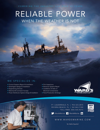 Marine News Magazine, page 29,  Mar 2013