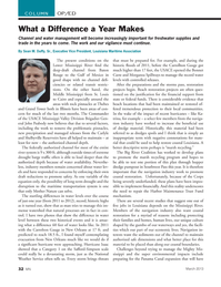 Marine News Magazine, page 32,  Mar 2013 Illinois