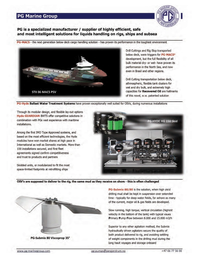 Marine News Magazine, page 37,  Mar 2013