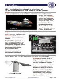 Marine News Magazine, page 37,  Mar 2013