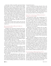 Marine News Magazine, page 38,  Mar 2013 Navy