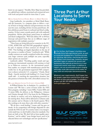 Marine News Magazine, page 41,  Mar 2013 United States