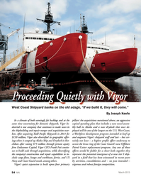 Marine News Magazine, page 54,  Mar 2013
