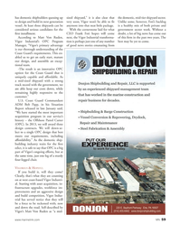Marine News Magazine, page 59,  Mar 2013