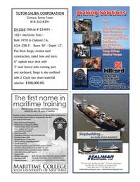 Marine News Magazine, page 65,  Mar 2013