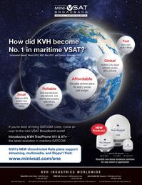 Marine News Magazine, page 5,  Mar 2013
