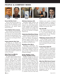 Marine News Magazine, page 70,  Mar 2013 northern Mississippi