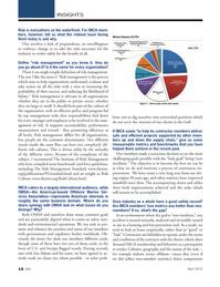 Marine News Magazine, page 14,  Apr 2013