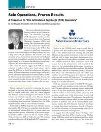 Marine News Magazine, page 18,  Apr 2013