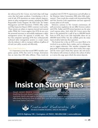 Marine News Magazine, page 19,  Apr 2013