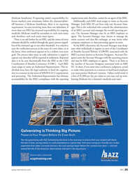 Marine News Magazine, page 25,  Apr 2013