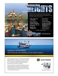 Marine News Magazine, page 27,  Apr 2013