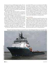 Marine News Magazine, page 30,  Apr 2013 energy producers