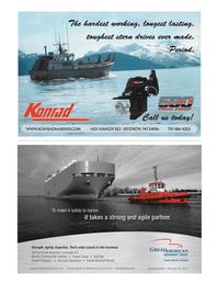 Marine News Magazine, page 31,  Apr 2013