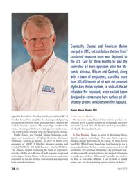 Marine News Magazine, page 34,  Apr 2013