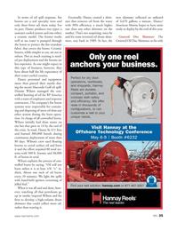 Marine News Magazine, page 35,  Apr 2013