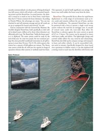 Marine News Magazine, page 36,  Apr 2013 de ects oil