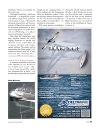 Marine News Magazine, page 37,  Apr 2013 de ect oil
