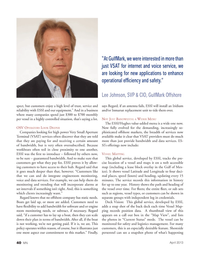 Marine News Magazine, page 40,  Apr 2013