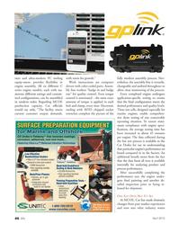 Marine News Magazine, page 46,  Apr 2013