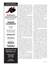 Marine News Magazine, page 48,  Apr 2013