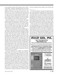 Marine News Magazine, page 51,  Apr 2013 invaluable tool