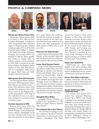 Marine News Magazine, page 52,  Apr 2013 Caribbean