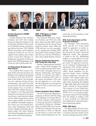 Marine News Magazine, page 53,  Apr 2013 Geoff Green