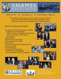 Marine News Magazine, page 57,  Apr 2013