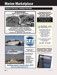 Marine News Magazine, page 60,  Apr 2013