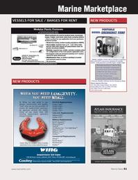 Marine News Magazine, page 61,  Apr 2013