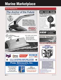 Marine News Magazine, page 62,  Apr 2013