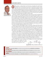 Marine News Magazine, page 6,  Apr 2013