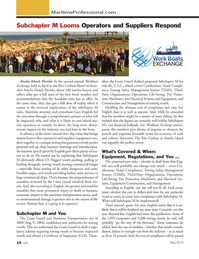 Marine News Magazine, page 10,  May 2013