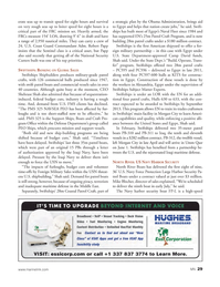 Marine News Magazine, page 29,  May 2013