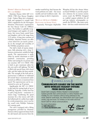 Marine News Magazine, page 37,  May 2013